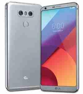 TecFront   LG Repairs